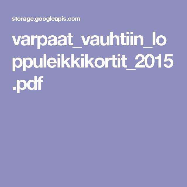 varpaat_vauhtiin_loppuleikkikortit_2015.pdf