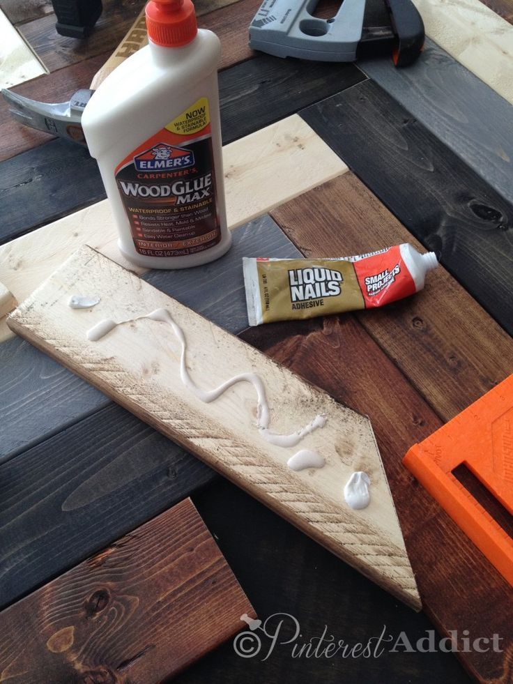 how to build a headboard out of wood woodworking diy planked headboard sufey