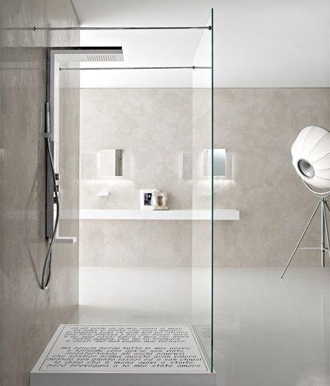 bagno doccia vasca - 8