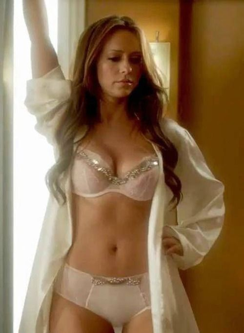 jennifer hewitt hot sexy porn