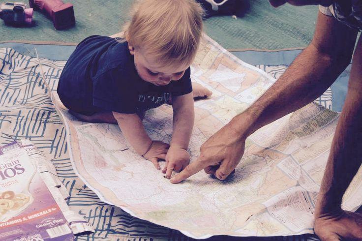 BB Jetlag : trucs et astuces pour voyager avec bébé et enfant. Besoin d'inspiration? Voici 10 idées de destinations parfaites pour voyager en famille!