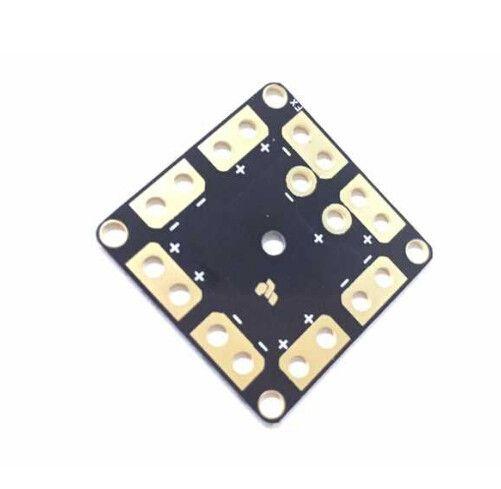 F17169 Hole 30x30 Side 35x35 PCB ESC Power Distribution Board for DIY RC Mini Quadcopter Multicopter FPV Drone