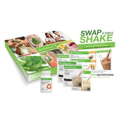 Weight loss affiliate software by idevaffiliate