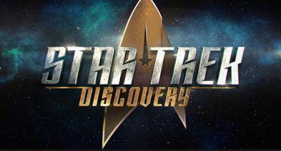 Life, lanes, Lani: Star Trek Discovery