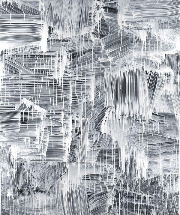 Greg Fadell, Nothingness