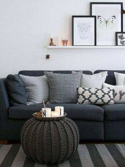 41 best bankstellen images on pinterest living room ideas