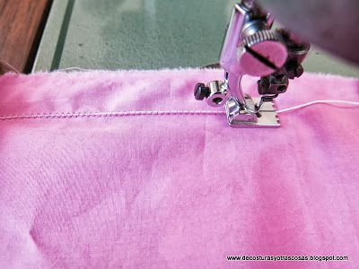 coser-zig-zag-y-goma