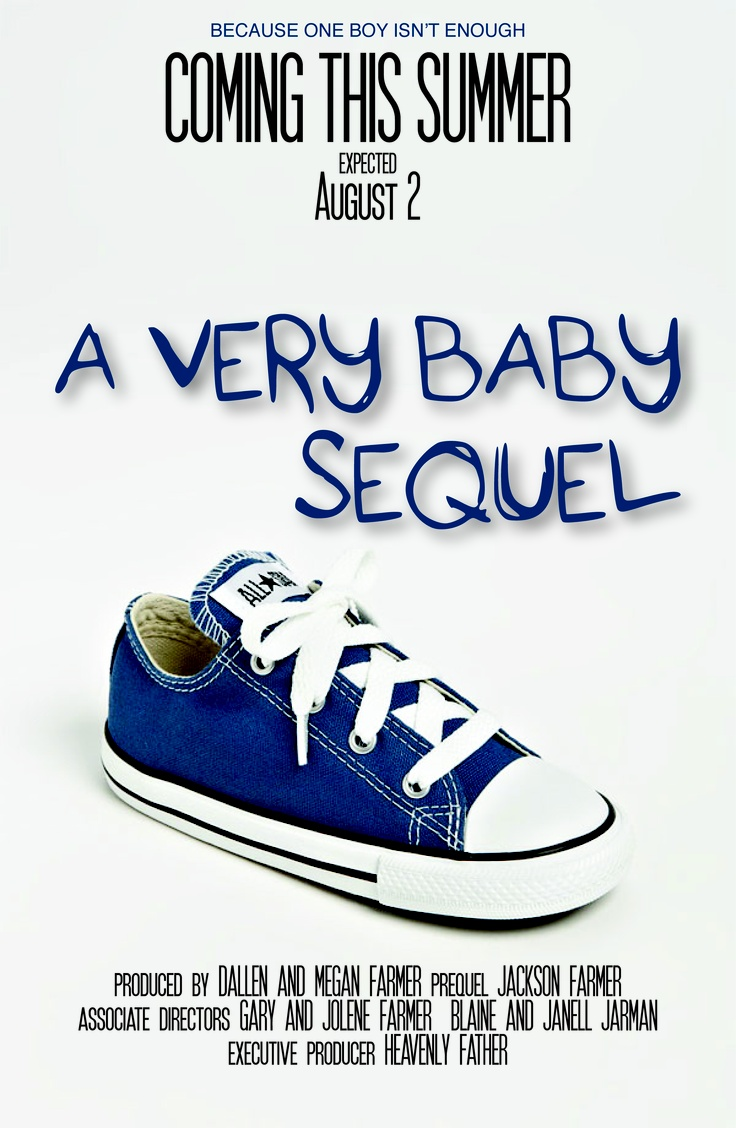 Our Announcement Of Baby Boy 2 On The Way Kid Stuff