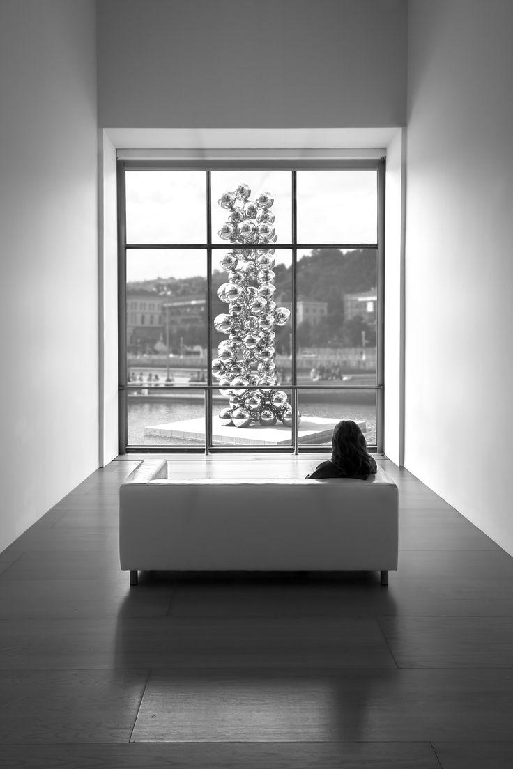 Meditation by Emanuele Colombo on 500px