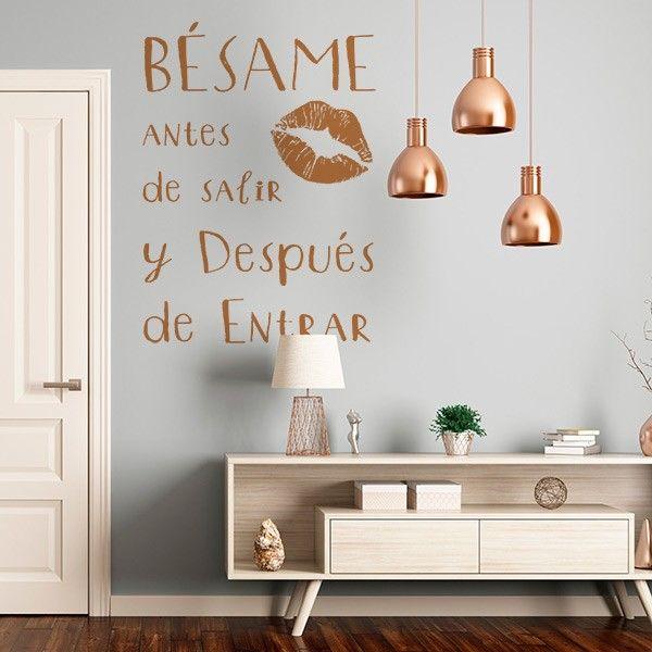Las 25 mejores ideas sobre papel de pared de vinilo en - Papelpintadoonline com vinilos decorativos ...