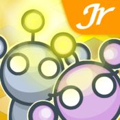 Lightbot Jr 4+ Coding Puzzles by LightBot Inc.