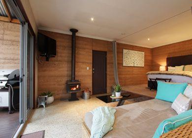 Perth Hills Accommodation | Day Spa Perth Hills | Weekend Getaway Perth Hills | Couples Accommodation Perth Hills | Luxury Accommodation Perth Hills | Bed & Breakfast  | Romantic Getaway Perth | Farmstay Perth Hills