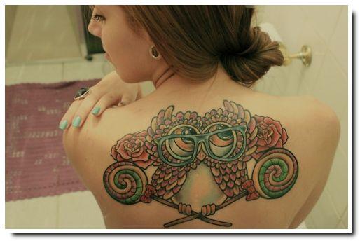 Les 25 meilleures id es concernant tatouages symboliques sur pinterest tatouages de symboles - Petit tatouage significatif ...