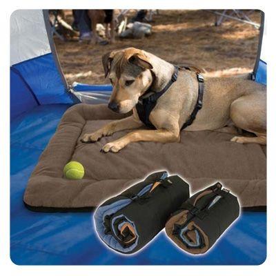 Pooch Rest Dog Beds