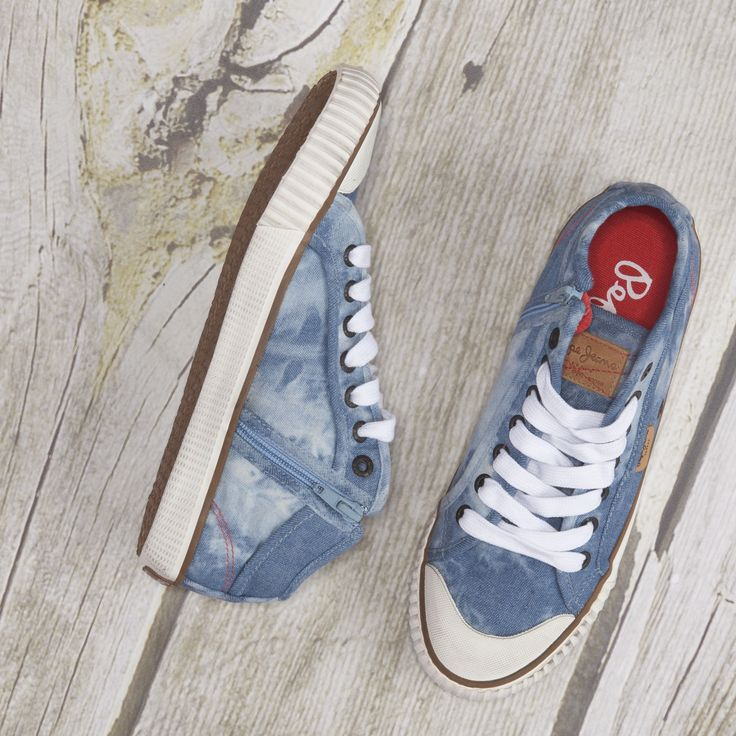 #ss15 #springsummer15 #onlinestore #online #store #shop #necollection #new #newproduct #product #shoes #buty #trampki #pepejeans