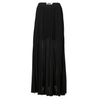 Only $59.95....Feel free and beautiful with this long pleated skirt. An item that will quickly become one of your favourites. Its versatility means you can dress it up, keep it as casual day wear and wear it all year round!