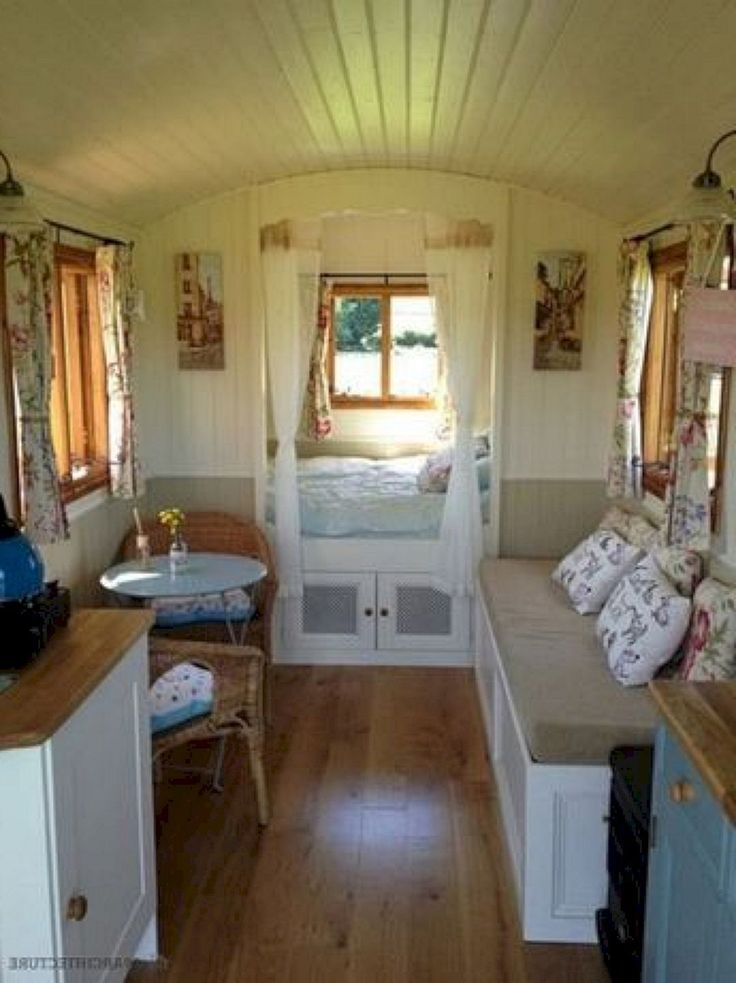 Sublime Top 50+ RV Campers Interior Remodel Hacks Ideas https://freshouz.com/top-50-rv-campers-interior-remodel-hacks-ideas/