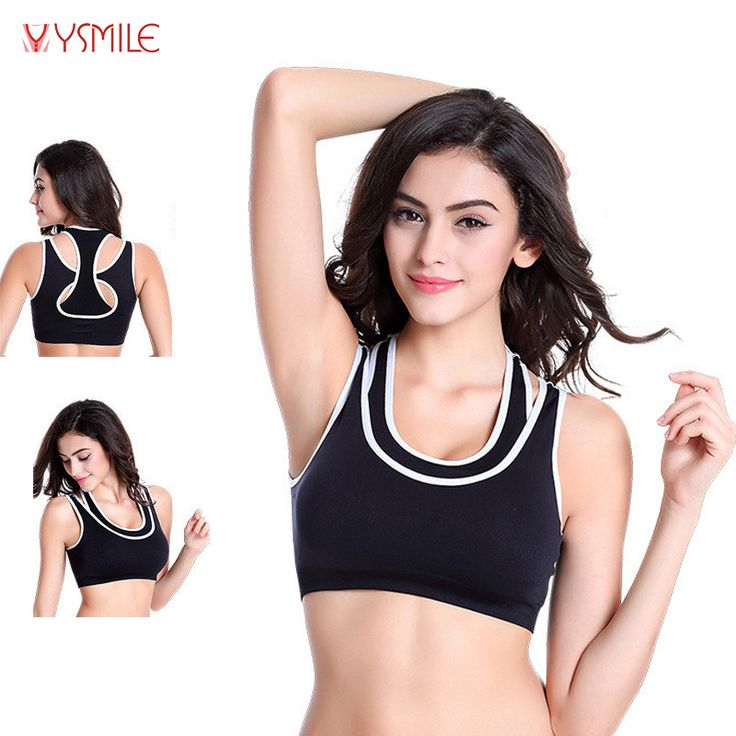 Find More Camisoles & Tanks Information about Fake Two Pieces With Chest Cushion Women Crop Tops Casual  Daily Breathable Comfortable Lady Girl Underwear Widen Straps Tanks,High Quality crop top,China crop top casual Suppliers, Cheap crop top underwear from Tryow Store on Aliexpress.com