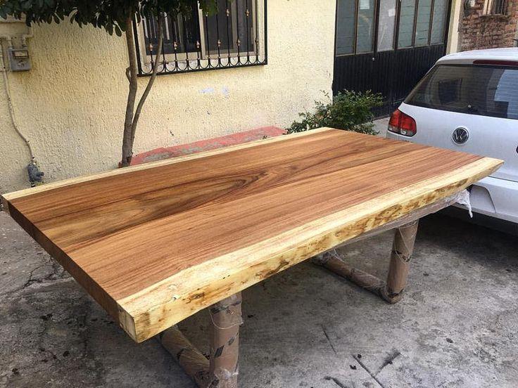 https://flic.kr/s/aHsmbvY2Qi | Natural Wood Tables for sale | Natural Wood Tables manufactured from genuine hardwood for sale online at IndoGemstone.com