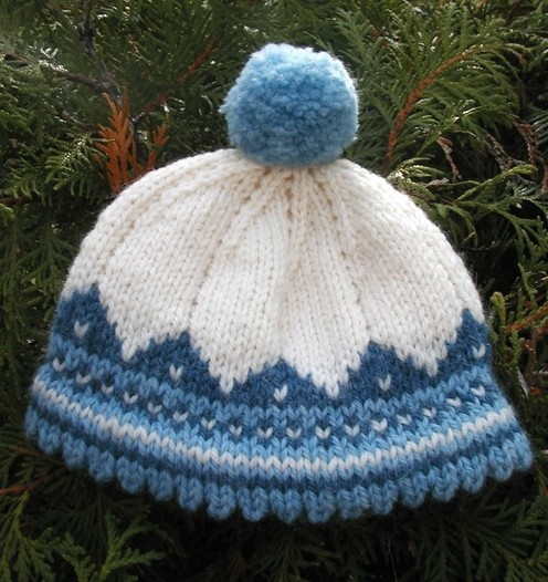 48 best Cat Knits for Feet and Hands images on Pinterest   A photo ...