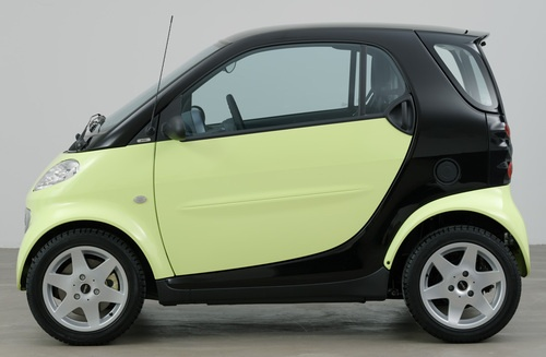 """MoMA 