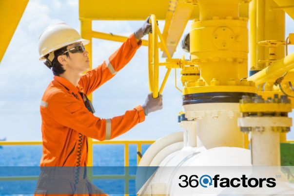 Opportunity for #OilandGas #Companies- Improve your #operational #efficiency with #360factors'  #Process #Safety #Management #Software today! ➡http://bit.ly/1cXJZ8i
