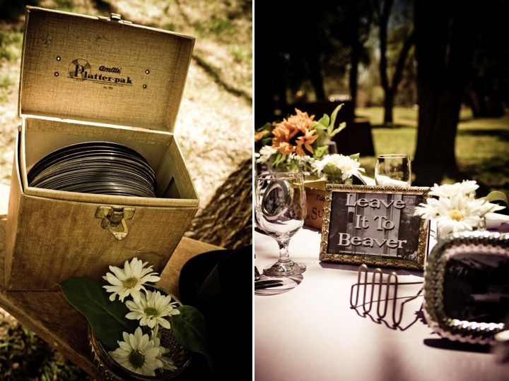 Unique Wedding Ideas Outdoor Reception Inspired Theme Decor Bring The Outside In Perfect