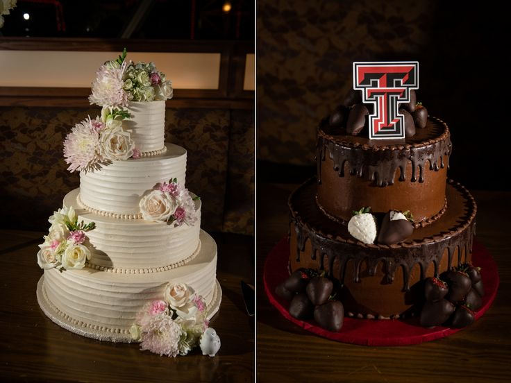 best wedding cakes fort worth texas 18 best reata restaurant rooftop weddings images on 11542