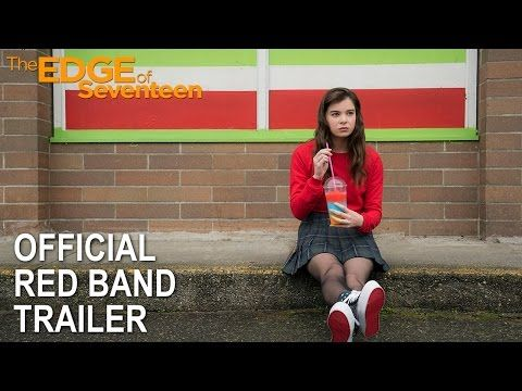 Watch The Edge of Seventeen Full Movie | Download  Free Movie | Stream The Edge of Seventeen Full Movie | The Edge of Seventeen Full Online Movie HD | Watch Free Full Movies Online HD  | The Edge of Seventeen Full HD Movie Free Online  | #TheEdgeofSeventeen #FullMovie #movie #film The Edge of Seventeen  Full Movie - The Edge of Seventeen Full Movie