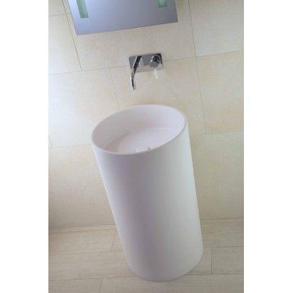 Freestanding Basins   Bathroom Products   Robertson Bathware