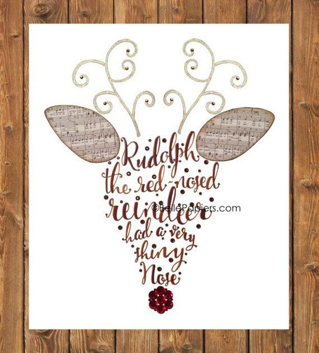 Best 25+ Christmas card wording ideas on Pinterest Christmas - christmas greetings sample