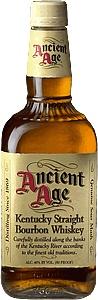 Ancient Age - Bourbon (200ml)