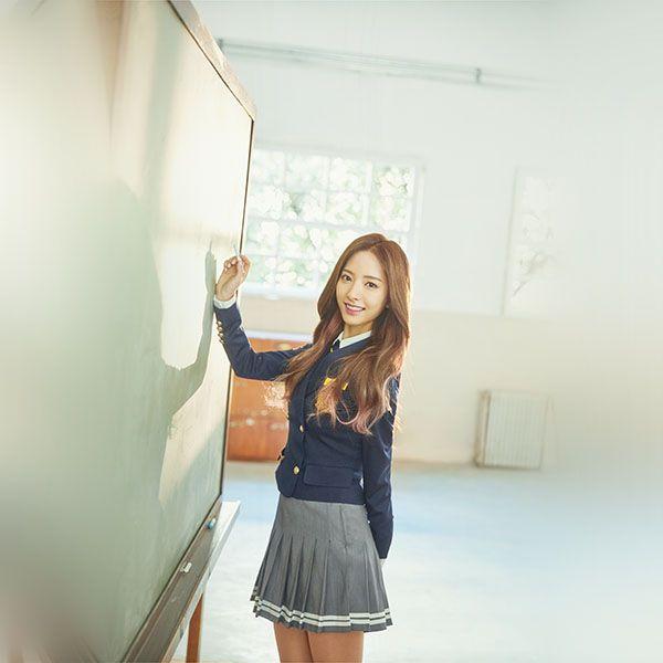 Papers.co wallpapers - hl88-kpop-spacegirl-cute - http://papers.co/hl88-kpop-spacegirl-cute/ - beauty