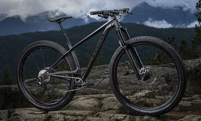 The 10 Best Budget Mountain Bikes Of 2019 Price 200 2000 In
