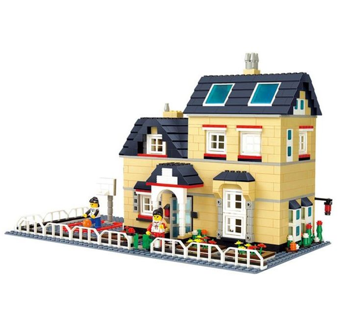 Cool Building Toys For Boys : Best ideas about cool lego sets on pinterest