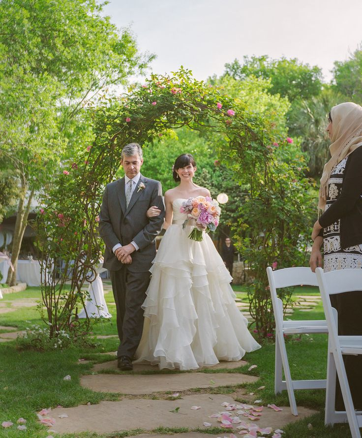 223 Best Images About Wedding Ideas On Pinterest