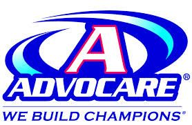 Advocare, is it a scam or what? Here are some tips to kickstart your advocare business  http://youtu.be/P5jzqGEsiGk  #Advocare
