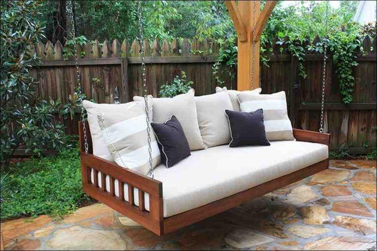 Lowes Patio Furniture Covers - Decor IdeasDecor Ideas