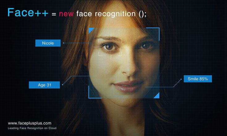 Biometric face recognition systems… http://www.totalitech.com/