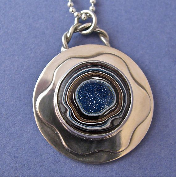 1000 Images About Druzy Jewelry On Pinterest