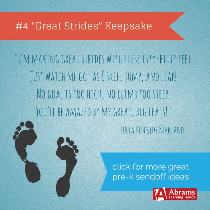Pre K Quotes Custom Pre K Quotes  The Best Quotes & Reviews