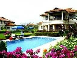 Bintan Lagoon Resort - Bintan Island