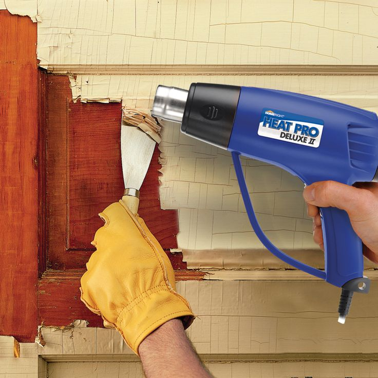 best 25 remove paint ideas on pinterest how to remove paint how to whitewash and whitewash