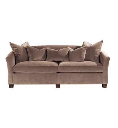 pin by m m on living room sofa pinterest. Black Bedroom Furniture Sets. Home Design Ideas