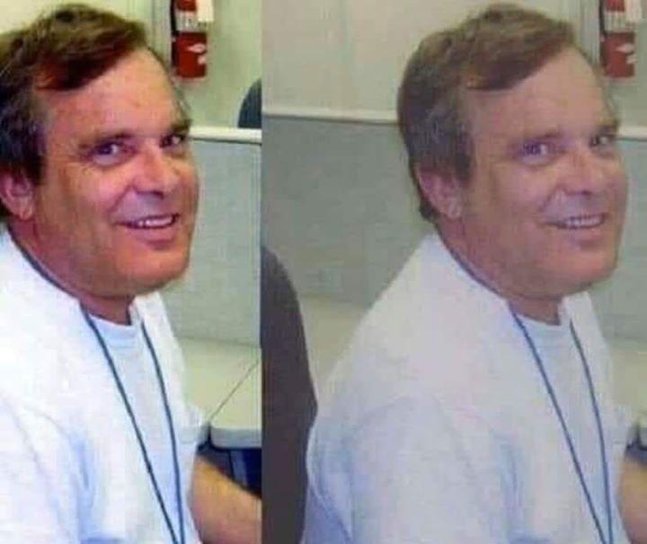 أبخل رجل في أمريكا هذا الرجل من أهالي سياتل الأمريكية توفي السبت الماضي وكان يلقب بأبخل رجل بالعالم حتى وصل به الحال إلى أن يخيط بنطلونه بكابسة الأوراق Lab Coat