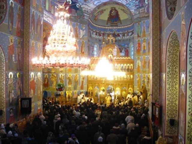 catedrala mihai viteazu sibiu - Căutare Google