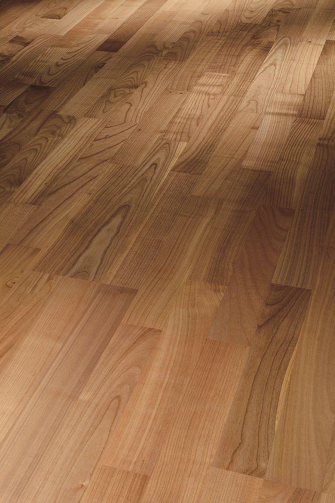 40 besten Holzböden Bilder auf Pinterest | Boden, Bodenbelag und Eiche