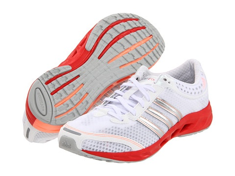 adidas Running CLIMACOOL® Solution