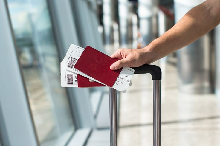 Hay pasos que te pueden permitir estar seguro que estás comprando tickets al mejor precio posible