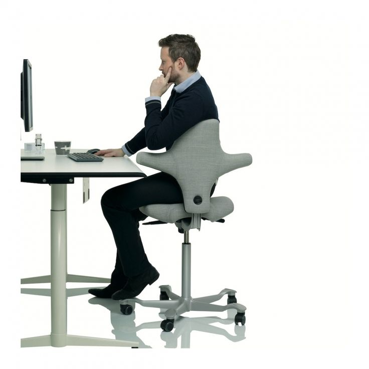 Office Desks For Tall People. Interesting Tall Best 25 Standing Desk Chair  Ideas On Pinterest